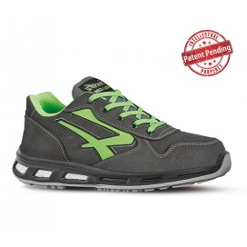 [U-POWER] SCARPA ANTINFORTUNISTICA YODA S3 SRC