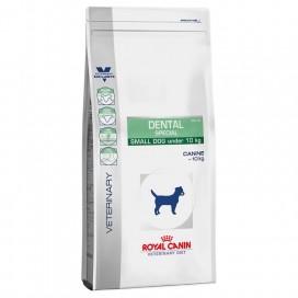 DENTAL SPECIAL SMALL DOG KG. 2