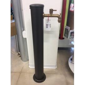 Fontana 1 rubinetto antracite