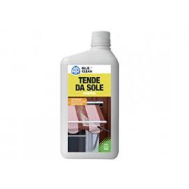 DETERGENTE TENDE DA SOLE PER IDROPULITRICE LT. 1