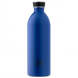 URBAN BOTTLE 1L – GOLD BLUE
