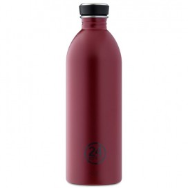 URBAN BOTTLE 1L – COUNTRY RED