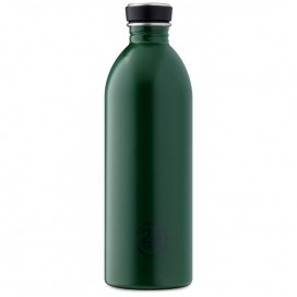 URBAN BOTTLE 1L – JUNGLE GREEN