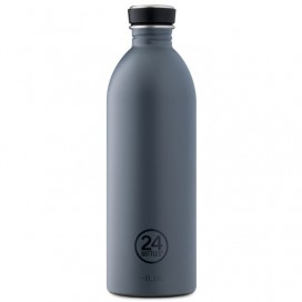 URBAN BOTTLE  1L – FORMAL GREY