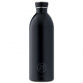 URBAN BOTTLE  1L – TUXEDO BLACK