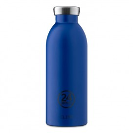 CLIMA BOTTLE 0.5L - GOLD BLUE