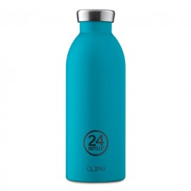 CLIMA BOTTLE 0.5L - ATLANTIC BAY