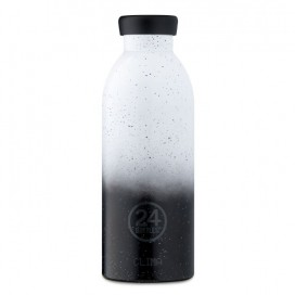 CLIMA BOTTLE 0.5L -ECLIPSE