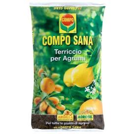 COMPO SANA AGRUMI LT. 50