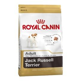 JACK RUSSEL ADULT KG. 1,5