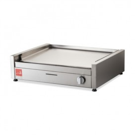 BARBECUE SERIE 60 BASE