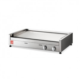 BARBECUE SERIE 80 BASE