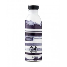 URBAN BOTTLE 0.5L – STRIPES