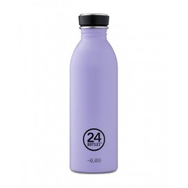 URBAN BOTTLE 0.5L – ERICA