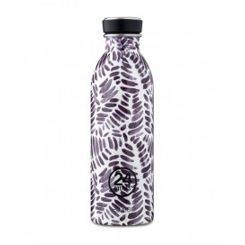 URBAN BOTTLE 0.5L – MEMO