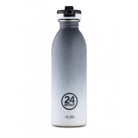 URBAN BOTTLE 0.5L – TEMPO GREY SPORT