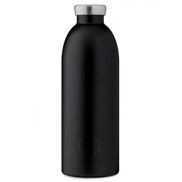 CLIMA BOTTLE 0.85L - TUXEDO BLACK