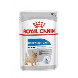 ROYAL LIGHT WEIGHT CARE CANE 85 GR. x 6 PZ. (BOX)