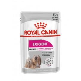 ROYAL EXIGENT LOAF CANE 85 GR. x 6 PZ. (BOX)