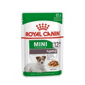 ROYAL MINI AGEING CANE 85 GR. x 6 PZ. (BOX)
