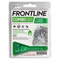 FRONTLINE COMBO GATTI 1x0,5 ML