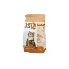 MR.FRUIT GATTO ADULT INDOOR KG. 1,5 PROMO