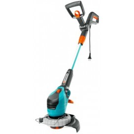 TURBO TRIMMER COMFORTCUT PLUS 500/27