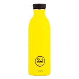URBAN BOTTLE 0.5L – TAXI YELLOW