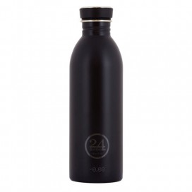 URBAN BOTTLE 0.5L – TUXEDO BLACK