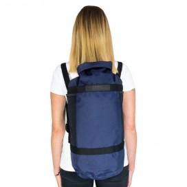Daypack Deep blue