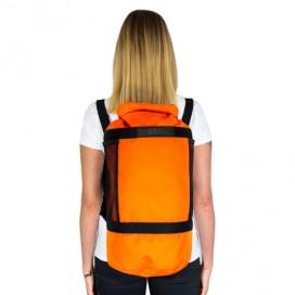 Daypack Orange