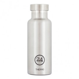 Thermo bottle Steel 0.5 L