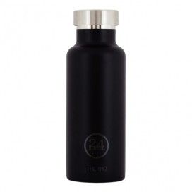 Thermo bottle Smoking nero 0.5 L