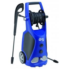 IDROPULITRICE ANNOVI REVERBERI Mod 490 CLEAN 220-240V/50 60HR