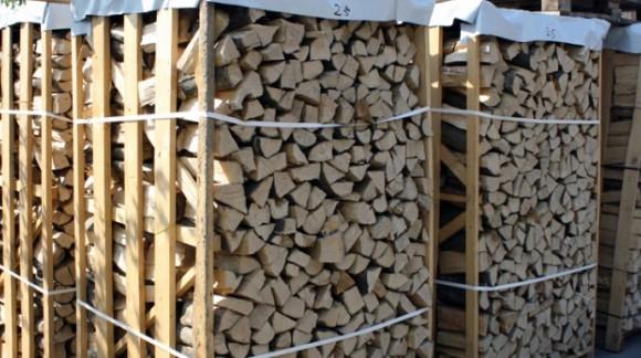 Offerta Prestagionale Legna da Ardere e Pellet, Sconti Imbattibili