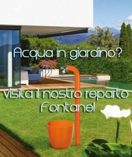 Estate Fontane